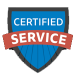 Certified Chip Seal Paving Services
